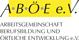 ABÖE Logo©Stadt Osterholz-Scharmbeck