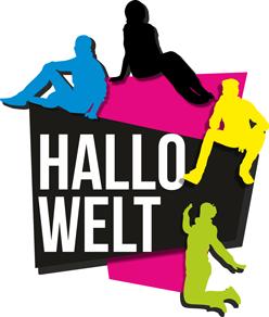 Jugendaustauschmesse, JUM©Stadt Osterholz-Scharmbeck