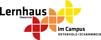 LiC Logo©Stadt Osterholz-Scharmbeck