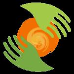 Logo OHZ hilft©Stadt Osterholz-Scharmbeck