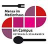 Logo Mensa©Stadt Osterholz-Scharmbeck